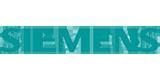 siemens-og-logo1