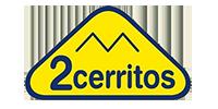 2 cerritos