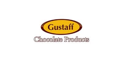 gustataff