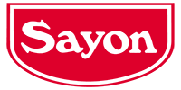 logos+clientes+envyenv+color-11